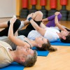 Exercise Programs, Greensboro, NC