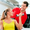 Benefits of Personal Training, Greensboro, NC